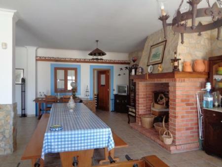 Image 20, 4 Bedroomed Villa : AV1580