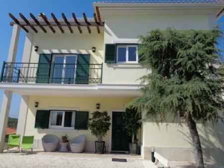 Image 21, 4 Bedroomed Villa : AV1580