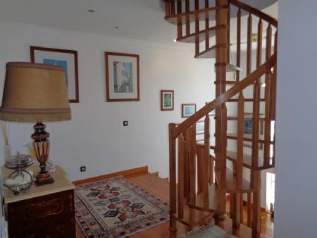 Image 28, 4 Bedroomed Villa : AV1580