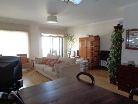 Image 3, 3 Bedroomed Apartment : AA308