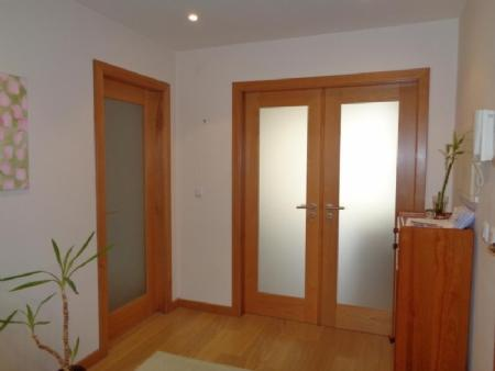 Image 5, 3 Bedroomed Apartment : AA308