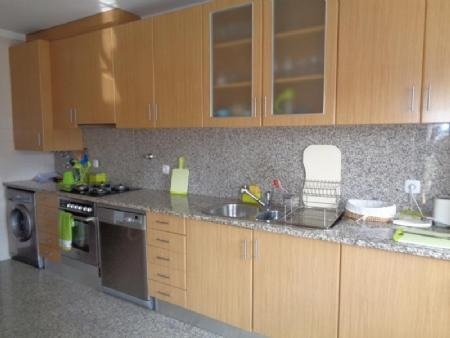 Image 6, 3 Bedroomed Apartment : AA308