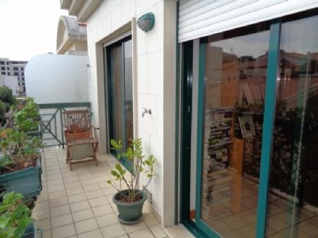 Image 9, 3 Bedroomed Apartment : AA308