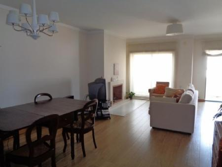 Image 11, 3 Bedroomed Apartment : AA308