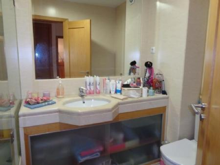 Image 14, 3 Bedroomed Apartment : AA308
