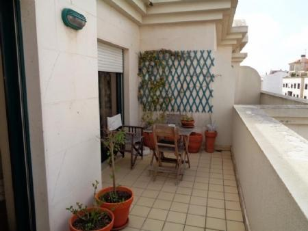 Image 19, 3 Bedroomed Apartment : AA308