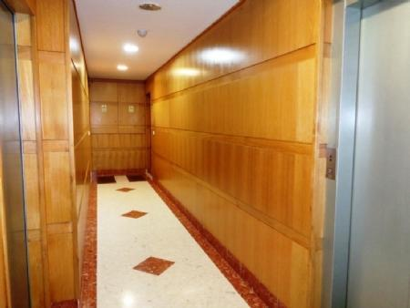 Image 21, 3 Bedroomed Apartment : AA308