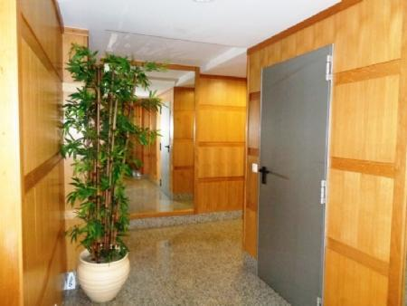 Image 22, 3 Bedroomed Apartment : AA308