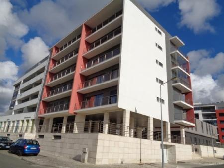 Image 1, 3 Bedroomed Apartment : AA309