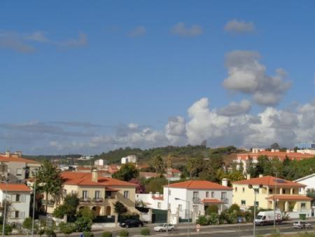 Image 2, 3 Bedroomed Apartment : AA309