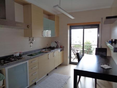 Image 5, 3 Bedroomed Apartment : AA309