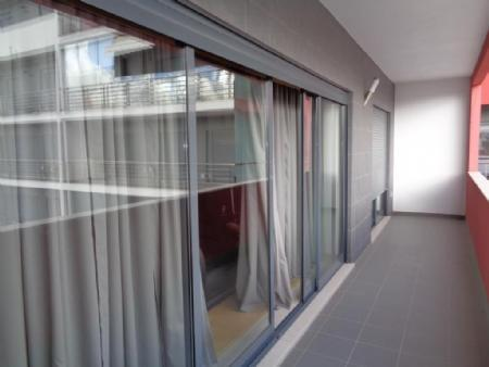 Image 7, 3 Bedroomed Apartment : AA309