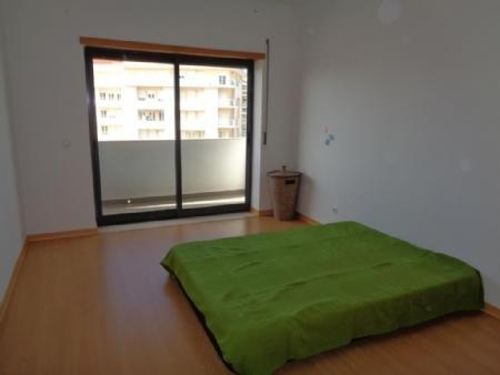 Image 11, 3 Bedroomed Apartment : AA309