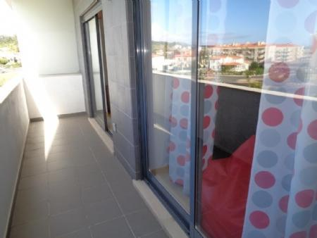 Image 13, 3 Bedroomed Apartment : AA309