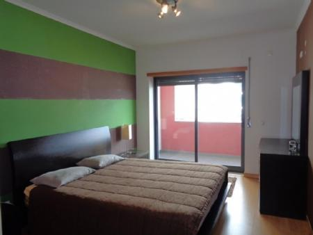 Image 17, 3 Bedroomed Apartment : AA309