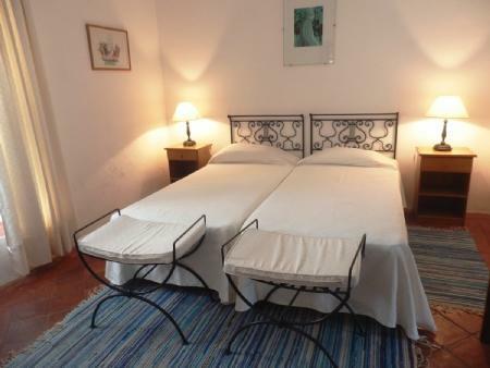 Image 9, 5 Bedroomed Villa : BV2266