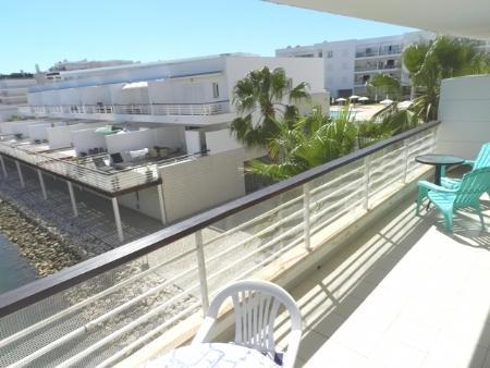 Image 4, 1 Bedroomed Apartment : GA245