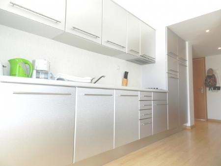 Image 7, 1 Bedroomed Apartment : GA245