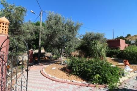 Image 4, 3 Bedroomed House : JV1729