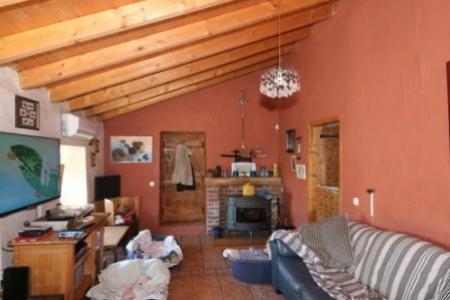 Image 7, 3 Bedroomed House : JV1729