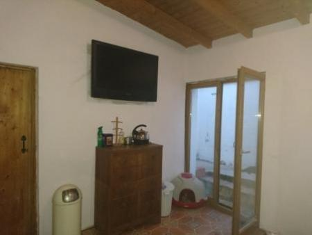 Image 10, 3 Bedroomed House : JV1729
