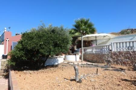 Image 14, 3 Bedroomed House : JV1729