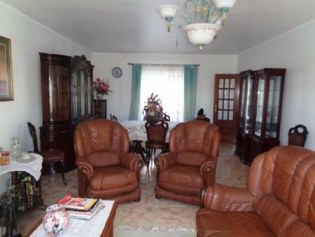 Image 6, 3 Bedroomed Villa : AV1586