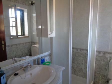 Image 9, 3 Bedroomed Villa : AV1586