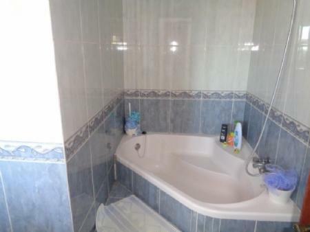 Image 10, 3 Bedroomed Villa : AV1586