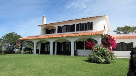 Image 3, 4 Bedroomed Villa : AV1179