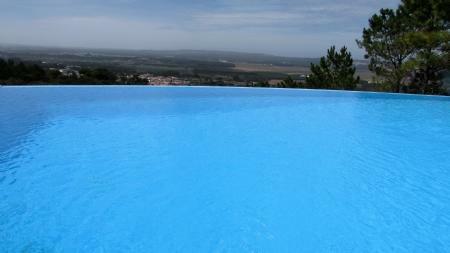 Image 5, 4 Bedroomed Villa : AV1179