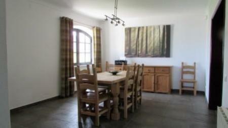 Image 8, 4 Bedroomed Villa : AV1179
