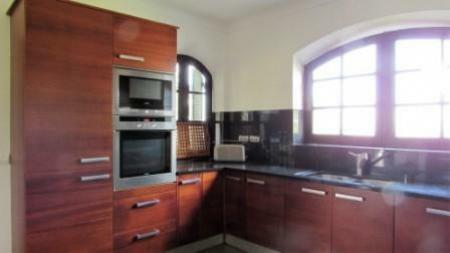Image 9, 4 Bedroomed Villa : AV1179