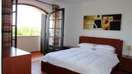 Image 12, 4 Bedroomed Villa : AV1179