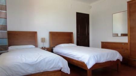 Image 15, 4 Bedroomed Villa : AV1179
