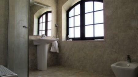 Image 16, 4 Bedroomed Villa : AV1179