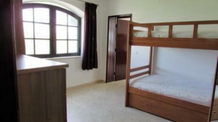 Image 17, 4 Bedroomed Villa : AV1179