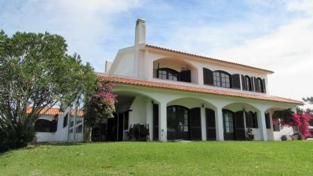 Image 18, 4 Bedroomed Villa : AV1179