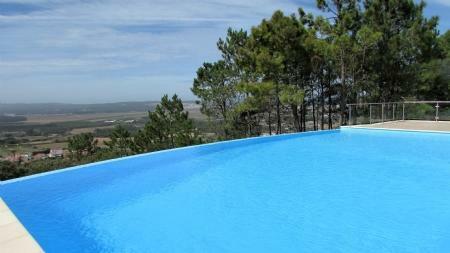 Image 19, 4 Bedroomed Villa : AV1179