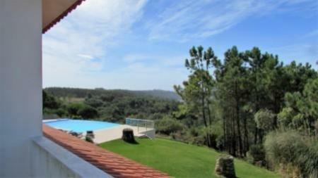 Image 22, 4 Bedroomed Villa : AV1179