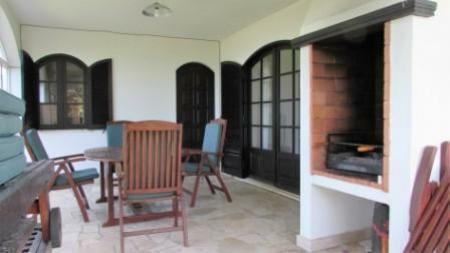 Image 25, 4 Bedroomed Villa : AV1179
