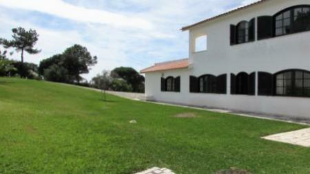 Image 28, 4 Bedroomed Villa : AV1179