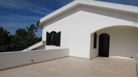 Image 4, 4 Bedroomed Villa : AV1179