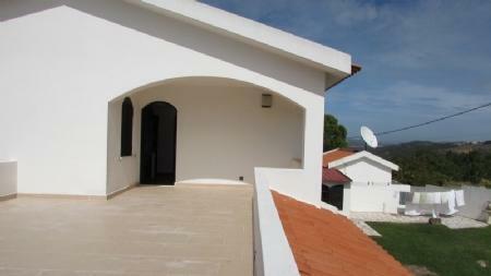 Image 30, 4 Bedroomed Villa : AV1179