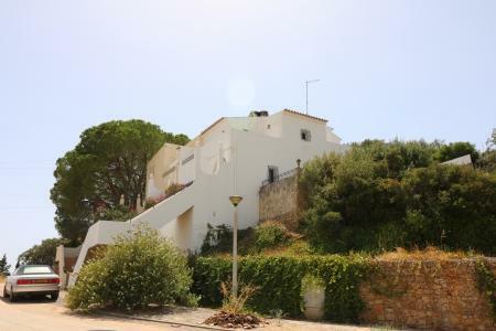 Image 3, 3 Bedroomed Townhouse : JV1736