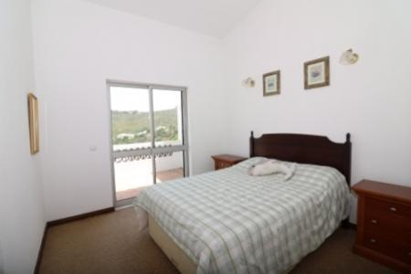 Image 9, 3 Bedroomed Townhouse : JV1736