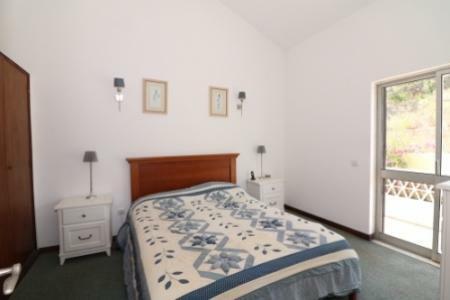 Image 11, 3 Bedroomed Townhouse : JV1736