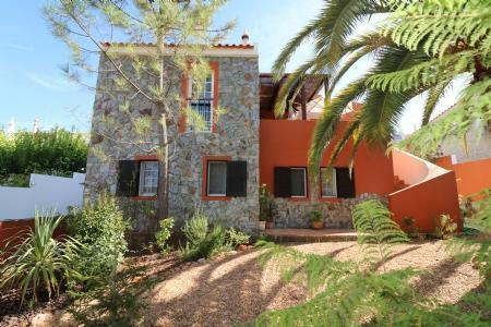 Image 13, 2 Bedroomed Villa : JV10076
