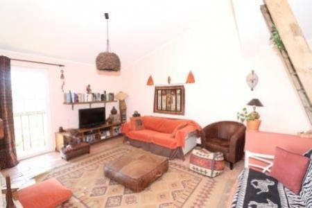 Image 5, 2 Bedroomed Villa : JV10076