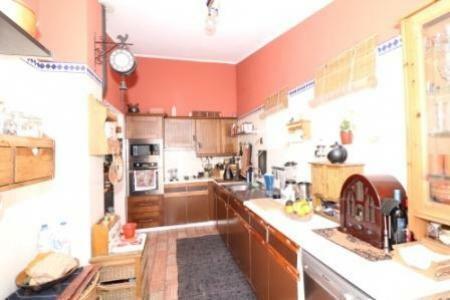Image 6, 2 Bedroomed Villa : JV10076